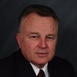 David C. Beling, P.E.