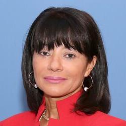 Nilsa Guerrero-Mahon